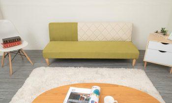 sofa bed ng18 - 1