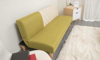 sofa bed ng18 - 3