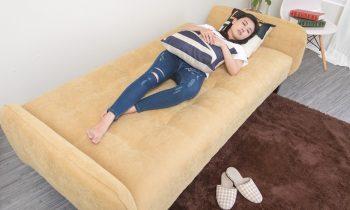 sofa da nang kem ng16 - 1