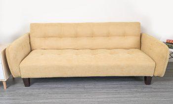 sofa da nang kem ng16