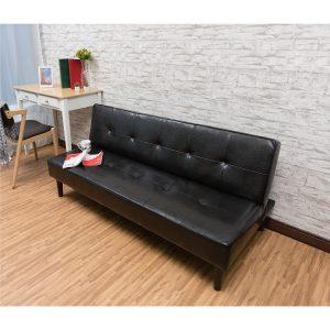 sofa giuong da nang ng 19 den