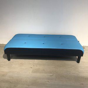 sofa giuong da nang ng 20 xanh duong 3