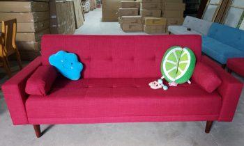 sofa hong ng17