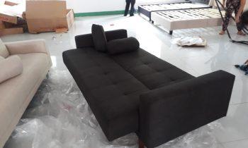 sofa nau den ng17