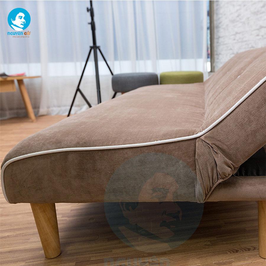sofa-nau-nhat---NG13---2-fix