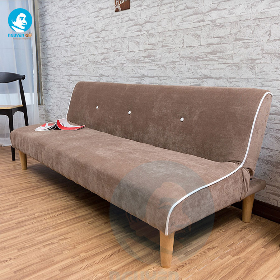 sofa-nau-nhat---NG13---3-fix