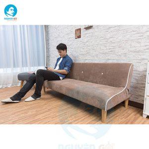 sofa-nau-nhat---NG13-fix