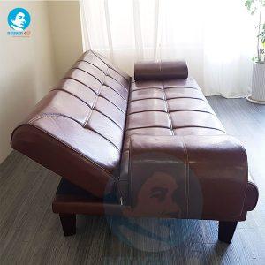 sofa-nau-tay-vin-ng-15---5-fix