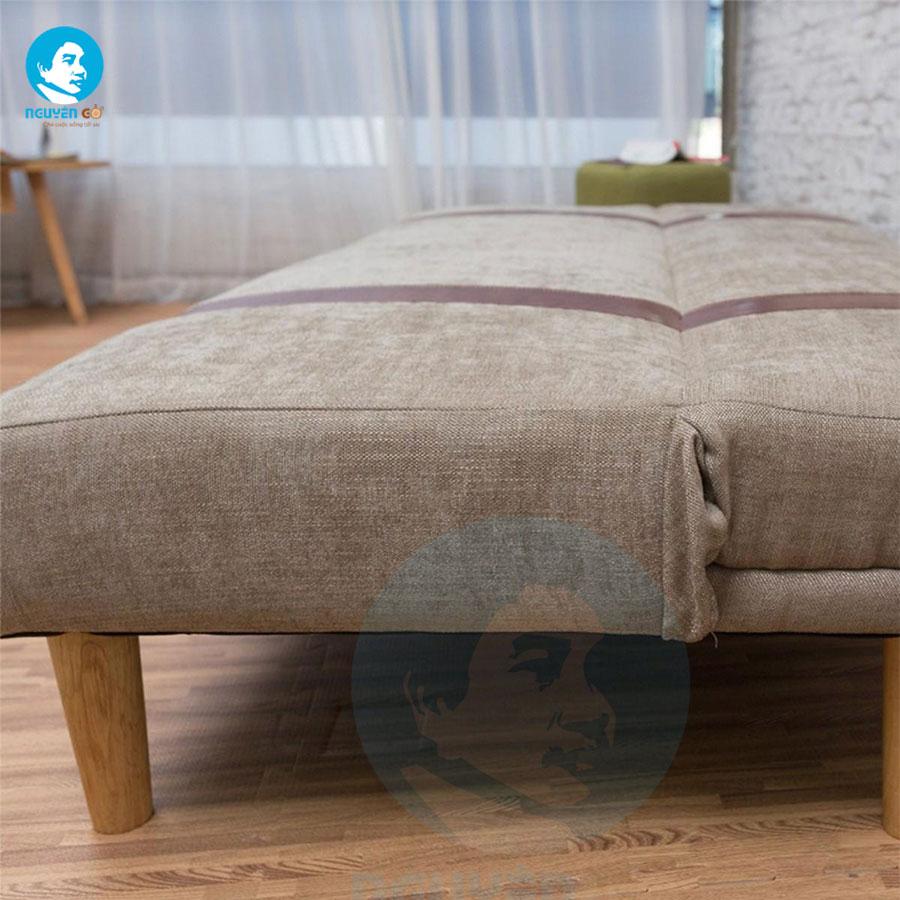 sofa-ng08---2-fix
