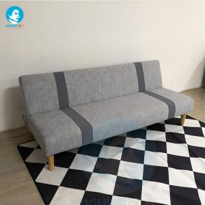 sofa-ng08---3-fix