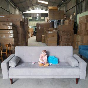 sofa xam chuot ng17
