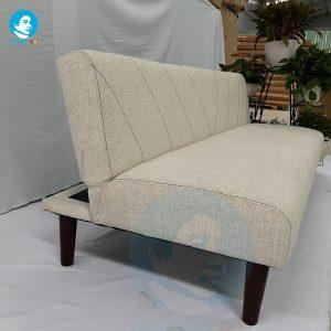 sofa-xam-xanh-ng10-fix